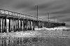 -avila-beach-pier.jpg