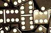 -domino3.jpg