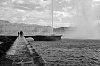 -life-leman-lake-2-.jpg