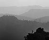 -silhouette-1280px.jpg