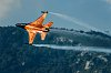 -dutch_f16_redpit.jpg
