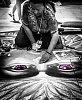 -june-16-2015-chalk-festival-pasadena-25.jpg