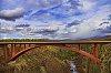 -imgp4348-crooked-river-new-bridge-sm.jpg