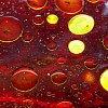 -oil-bubbles_jill-mccoomber.jpg