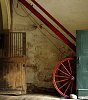-old-red-fire-carriage.jpg