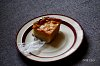 -cassava-cake.jpg