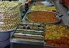 -sweets-haifa.jpg