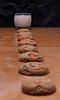 -cookie-trail.jpg