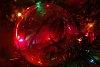 -christmas2014.jpg