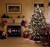 -christmasglow.mgvh.jpg