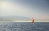 -imgp0375_evening_boat_1280_800.jpg