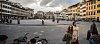 -piazza-santa-croce_henrytan-2014-pano-copy.jpg