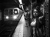 -subway.jpg