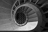 -spiral-bw.jpg