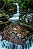 -adams-falls-ricketts-glen_061314_0162_nco.jpg