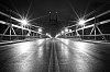 -st.-johns-bridge-pentax-forum-contest.jpg