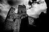 -black-castle.jpg