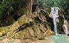 -laos-waterfalljpg.jpg