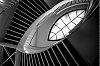 -stairs-low.jpg