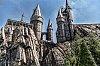 -ginamiller_hogwarts.jpg