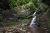 -waterfall.jpg