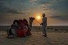 -man-his-camel-sunset-0449.jpg