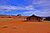 -ghost-ranch-cabin-1280x850.jpg