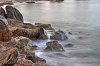 -smokey-rocks-middleton-3.jpg