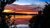-sunset-mississippi-river.jpg