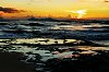 -northshore_bof_2014b.jpg
