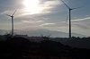 -20141231_fundovila-montemuro_00050.jpg