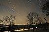 -starstax_imgp6788-imgp6841_lighten-1-1280-resize.jpg