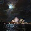 -sydney-opera1.jpg