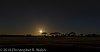-bright-moon-rising-dark.jpg