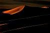 -_igp3623-lastlight-ppg.jpg