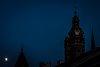 -vjacesslav_moon-0243.jpg