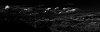 -full-moon-above-judea-desert-e-m.jpg