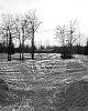 -crossroads-winter-trails.jpg