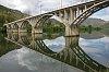 -douro-bridge-barca-dalva.jpg