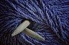 -yarn.jpg