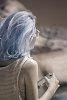 -ir-hair.jpg