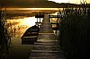 -dock-may15-contestr.jpg