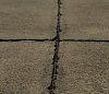 -converging-lines-cement.jpg
