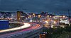 -resized-city-lights.jpg