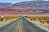 -long-desert-highway.jpg