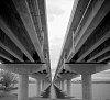 -bridge.jpg
