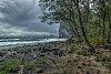 -hawaii-2014-1100-edit.jpg