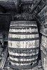 -barrel.jpg