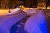 -winter_2014.jpg