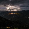 -storm-mountain-town.jpg